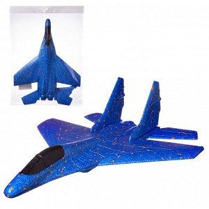 Самолет-планер Junfa для игры на открытом воздухе764