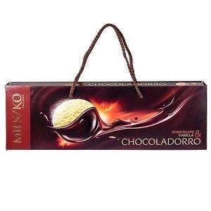 Конфеты MIESZKO CHOCOLADORRO в подарочной сумочке 178 г