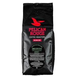 Кофе PELICAN ROUGE Distinto 1кг зерно