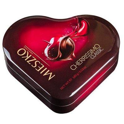 Хочу шоколад! Торты, печенье, конфеты - наслаждайся 😍