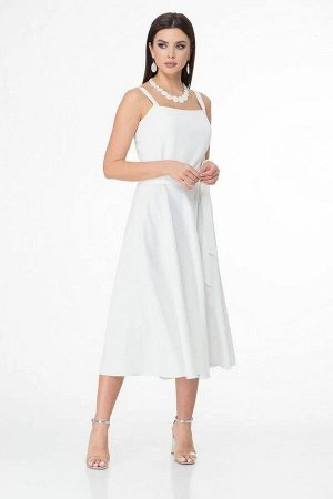 Платье полиэстер 63%, вискоза 34%, эластан 3%Платье женское полуприлегающего силуэта, комбинированное: верхние детали переда и спинки, рукава из кружевного полотна \u00abшитье\u00bb, нижние детали пер
