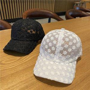 Кепка Размер - регулируемый. Летние кепки стали еще более яркими и оригинальными – защищают голову и волосы от прямых солнечных лучей, а также позволяют обходиться без солнцезащитных очков благодаря к