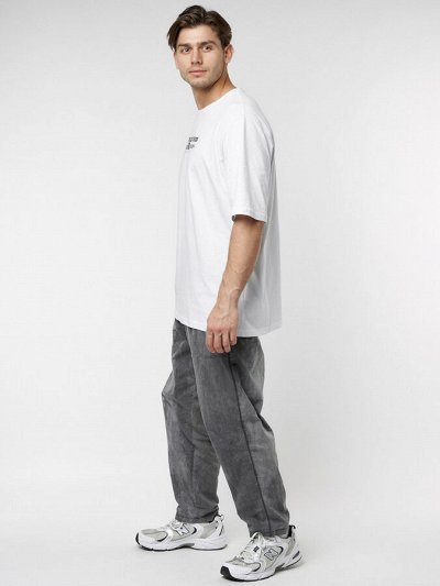 Только раз в году - скидки на брюки MTF* до 65% — Мужские футболки