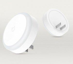 Ночник Xiaomi Mijia Plug-in Night Light