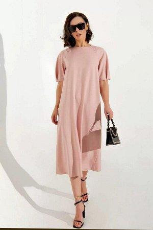 Платье MilMil 1046 Прованс