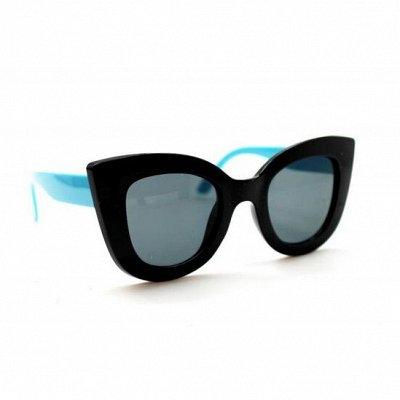 Чистый ВЗГЛЯД! Вся ОПТИКА не выходя из дома+СОЛНЕЧНЫЕ очки — Солнцезащитные очки детские и подростковые