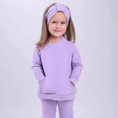 ЖАНЭТ -качественная одежда для детей! р.56-140 — Девочки (водолазки, платья, костюмы) р. 68-146