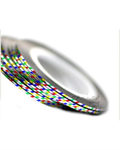 Мастерам бьюти индустрии с любовью посвящается💗 — Дизайн ногтей