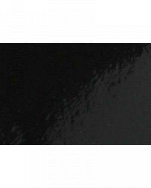 Фольга переводная (черная)