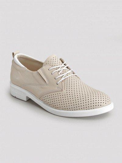 Ионесси — обувь, Россия, только натур. кожа, качество — ЖЕНСКОЕ лето. Новинки
