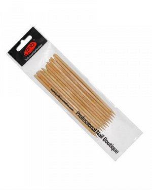 Апельсиновые палочки средние Orange Sticks Medium PNB, 12 штук