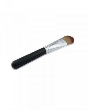 Кисть для макияжа 25 мм. APP 018