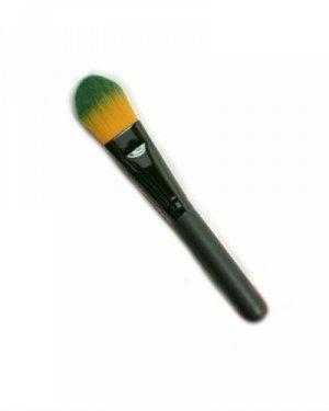 Кисть для макияжа 25 мм. APP 021