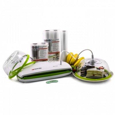 Напольные и потолочные сушилки трансформеры для белья — Вакуумные упаковщики, соковыжималки. Помощники на вашей кухни