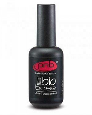 Био-база BioBase Pnb, 17 мл.