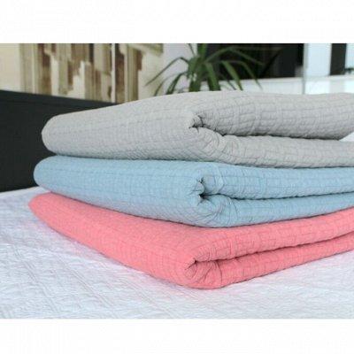 Лучший осушитель воздуха в вашей квартире — Одеяла и простыни Gochu