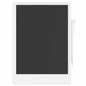 Планшет для рисования Xiaomi Mijia LCD Small Blackboard / 10 дюймов