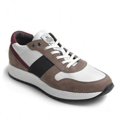 Ионесси — обувь, Россия, только натур. кожа, качество — МУЖСКИЕ. ДЕМИСЕЗОН и ЛЕТО. Новинки