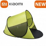 Самораскрывающаяся палатка Xiaomi Early Wind