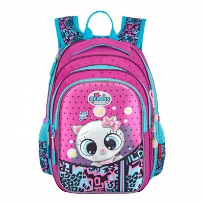 Ранцелот- качественные рюкзаки и ранцы — Рюкзаки. Школьные рюкзаки Across