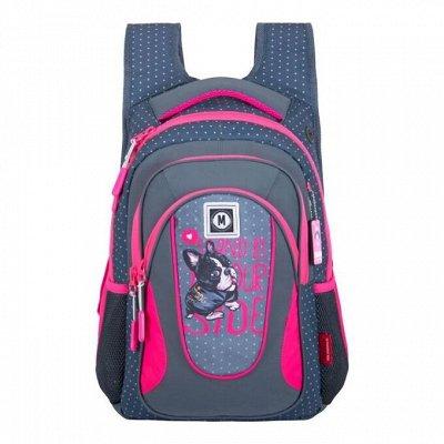 Ранцелот- качественные рюкзаки и ранцы — Рюкзаки. Рюкзаки Across