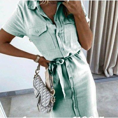 Жаркие новинки🔥 Огромный выбор женской одежды — Платья на любой вкус и случай
