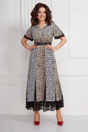 Платье Solomeya Lux 579 2