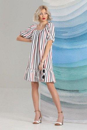 Платье Avanti Erika 1025-6
