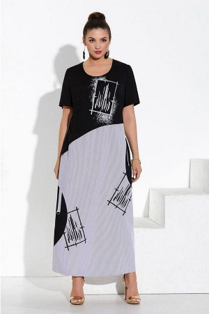 Платье Lissana 4329