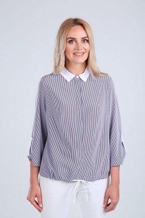 Рубашка Modema м.340/7