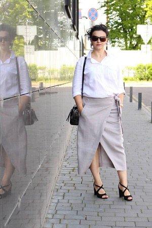 Рубашка, юбка Ma Vie М532