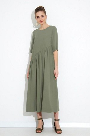 Платье Gizart 7703ол