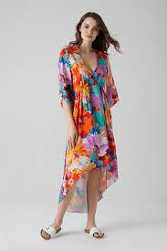 Платье  бренда Laete