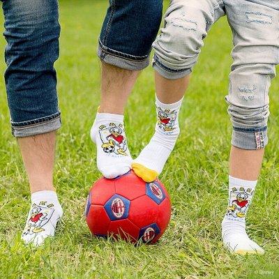 CONTE: колготки и носки для всей семьи. Быстрая доставка — Колготки и носки Дисней и Marvel (детские)
