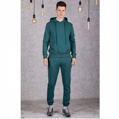 SVYATNYH — Мужские футболки, джемперы, джинсы — Костюмы и брюки для дома и спорта