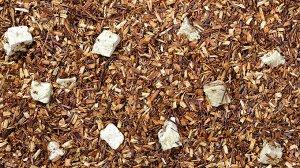Чай  Ройбуш Африканское Сафари