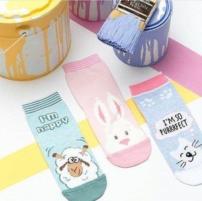 CONTE: колготки и носки для всей семьи. Быстрая доставка — Носки детские: мультяшные, ажурные, антискользящие