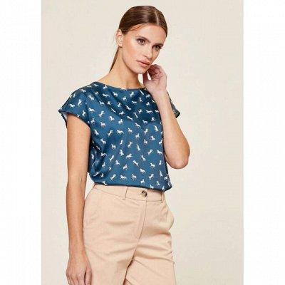 SVYATNYH — Штаны для дома и многое другое для мужчин — Блузки, топы, футболки
