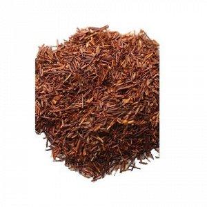 Чай  Ройбуш имбирный
