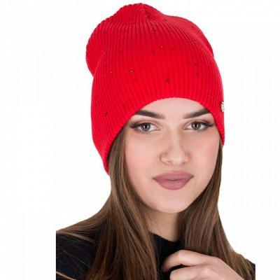 SVYATNYH — Рубашки, брюки, ремни для мальчиков — Женские шапки, шарфы