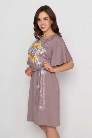MARGO Платье