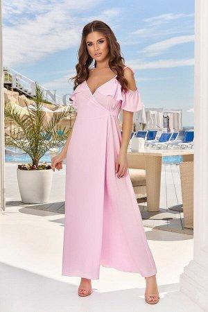 Платье Z82844