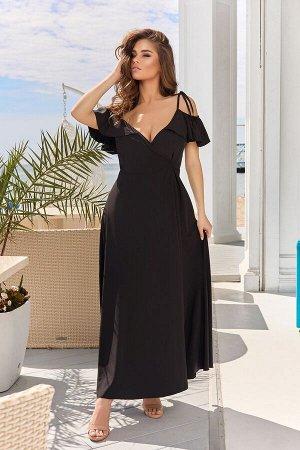 Платье Z82839