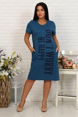 Платье 11568