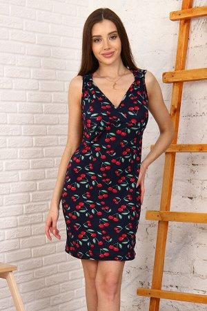 Платье 37005