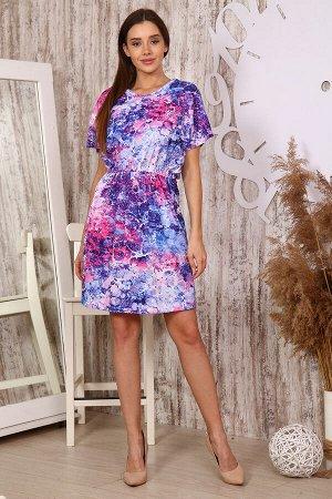Платье 35516