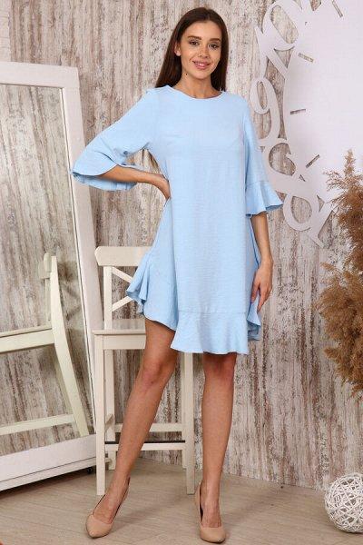 Натали™ - Самая популярная коллекция домашней одежды НОВИНКИ — Товар уже есть в наличии