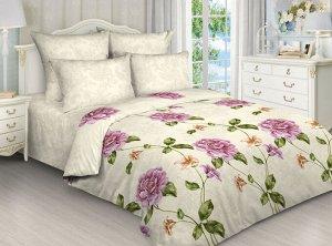 Комплект постельного белья Santa Barbara 4654/4655 Евро.