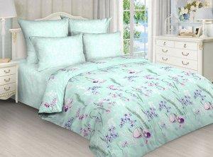 Комплект постельного белья Santa Barbara 9212/9213 Евро.
