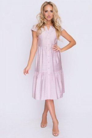 Платье 7700